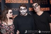 carnivalehalloween2015-5186