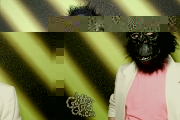 champageretrohalloween-160
