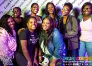 chicagovschicago1019-3158