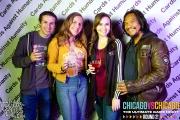chicagovschicago1019-3198