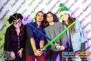 chicagovschicago1019-3296