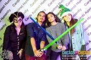 chicagovschicago1019-3297