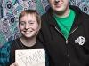 chicagozinefest2012-102