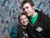 chicagozinefest2012-104