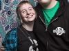 chicagozinefest2012-105