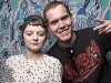 chicagozinefest2012-116