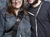 chicagozinefest2012-159