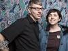 chicagozinefest2012-162