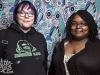 chicagozinefest2012-170