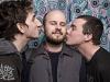 chicagozinefest2012-174