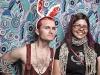 chicagozinefest2012-192