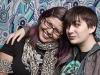 chicagozinefest2012-195