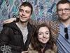 chicagozinefest2012-222
