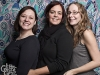 chicagozinefest2012-258