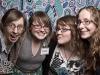 chicagozinefest2012-276