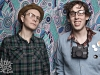 chicagozinefest2012-278