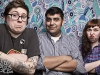 chicagozinefest2012-313