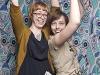 chicagozinefest2012-325