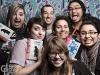 chicagozinefest2012-326