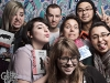 chicagozinefest2012-328