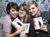 chicagozinefest2012-333