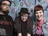 chicagozinefest2012-350