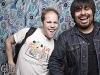 chicagozinefest2012-368