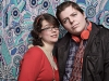chicagozinefest2012-371