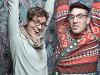 chicagozinefest2012-381
