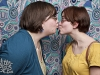chicagozinefest2012-399