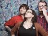 chicagozinefest2012-404