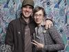chicagozinefest2012-426