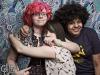chicagozinefest2012-434