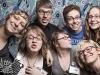 chicagozinefest2012-445
