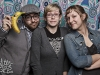 chicagozinefest2012-450
