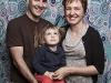 chicagozinefest2012-454