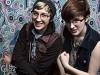 chicagozinefest2012-460