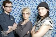 chicagozinefest2014-102