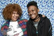 chicagozinefest2014-110