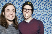 chicagozinefest2014-123