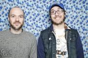 chicagozinefest2014-130