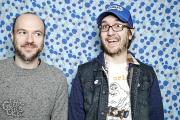 chicagozinefest2014-131