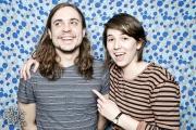 chicagozinefest2014-137