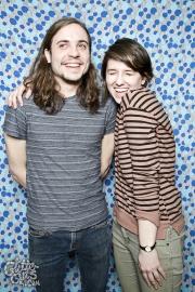 chicagozinefest2014-138
