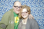 chicagozinefest2014-154