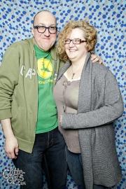chicagozinefest2014-155