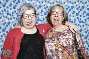 chicagozinefest2014-160