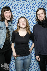 chicagozinefest2014-162