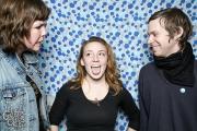 chicagozinefest2014-163