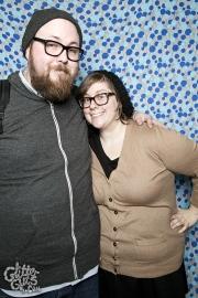 chicagozinefest2014-167